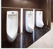 $トイレで成幸プロジェクト-110327-1