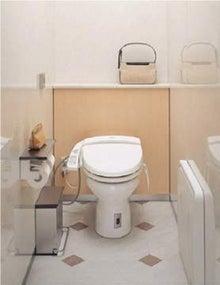 $トイレで成幸プロジェクト-110327-6