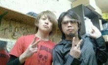 サザナミケンタロウ オフィシャルブログ「漣研太郎のNO MUSIC、NO NAME!」Powered by アメブロ-1301230967490.jpg