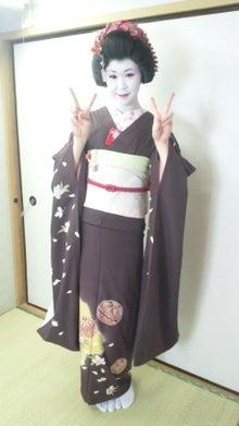 浅草の振袖さんのブログ-2011032711320000.jpg