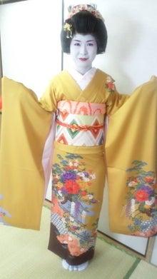 浅草の振袖さんのブログ-2011032711340000.jpg