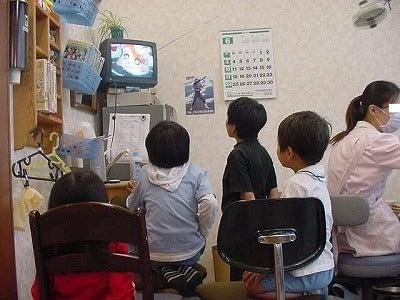 スーパーB級コレクション伝説-TV