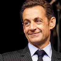 自然体ブログ発信Selfish free mutter-200px-Nicolas_Sarkozy_(.jpg