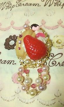 ハルブロ☆~粘土で作るフェイクスイーツSugary Garden~-110328_2005~01.jpg