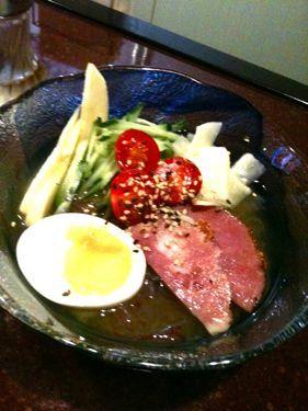 横浜発 驢馬人の美食な日々-Mukuge05