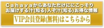 $東京スープカレーCahaya-360×100
