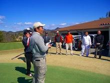 $ゴルフコンペ運営から景品調達のナビゲーター【ゴルフコンペ訪問日記】-2702
