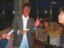 $ゴルフコンペ運営から景品調達のナビゲーター【ゴルフコンペ訪問日記】-032706