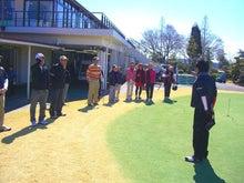 ゴルフコンペ運営から景品調達のナビゲーター【ゴルフコンペ訪問日記】-2701