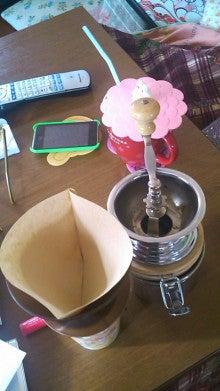 popoopo-コーヒー