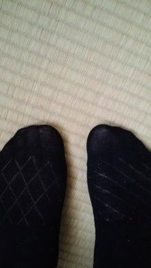 越後屋戦記~ソチも悪よのぅ~GO!GO!みそぢ丑!!(゜Д゜)クワッ-110329_1518~01.jpg