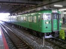 酔扇鉄道-TS3E9998.JPG