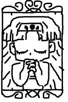 期待値狙いのスロット日記