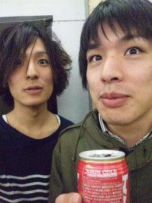 $EATER Katsuya official blog-110329_1930541.jpg