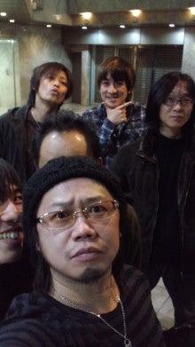 サザナミケンタロウ オフィシャルブログ「漣研太郎のNO MUSIC、NO NAME!」Powered by アメブロ-110329_2210~01.jpg