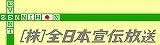 ヒゲぽっちゃり系Official Blog 『最近ヒゲから白髪がポツリ…TT』