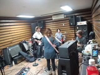Shiho's Music&LIFEStyle-CA3F0090.jpg