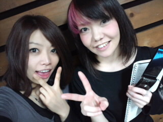 Shiho's Music&LIFEStyle-CA3F0091.jpg