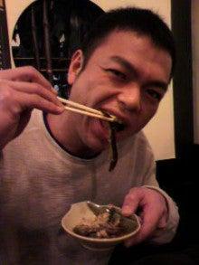 izakayana-tumeさんのブログ-2011032718240000.jpg
