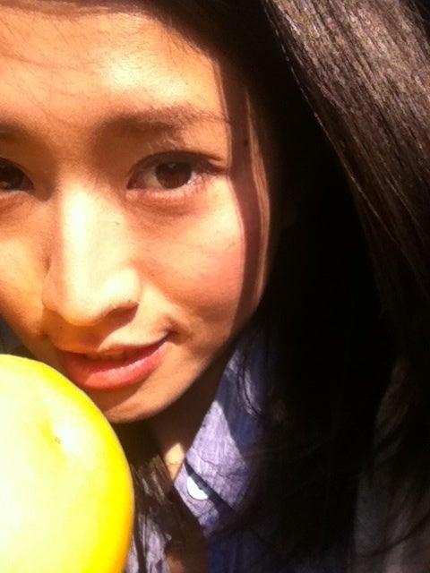 photo:01