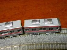 酔扇鉄道-TS3E0004.JPG