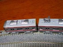 酔扇鉄道-TS3E0003.JPG