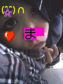 luv-baさんのブログ-SA3C008100010001000200010004.jpg