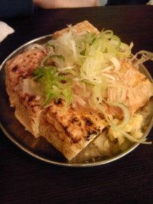 高田食堂のブログ-DVC00022.jpg