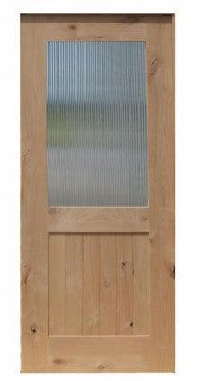 輸入建材通販,木製ドア,フローリング,アンティークよろい戸,シーリングファン,DIYリフォーム,激安アウトレット,輸入建材通販ショップ