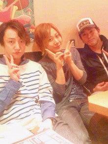 Kimeruオフィシャルブログ「Shining Days」Powered by Ameba-20110318233118.jpg