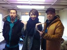 Ms.OOJA オフィシャルブログ Powered by Ameba