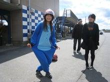 おKOME大好き!! 米田明日夢オフィシャルブログ-image0014.jpg