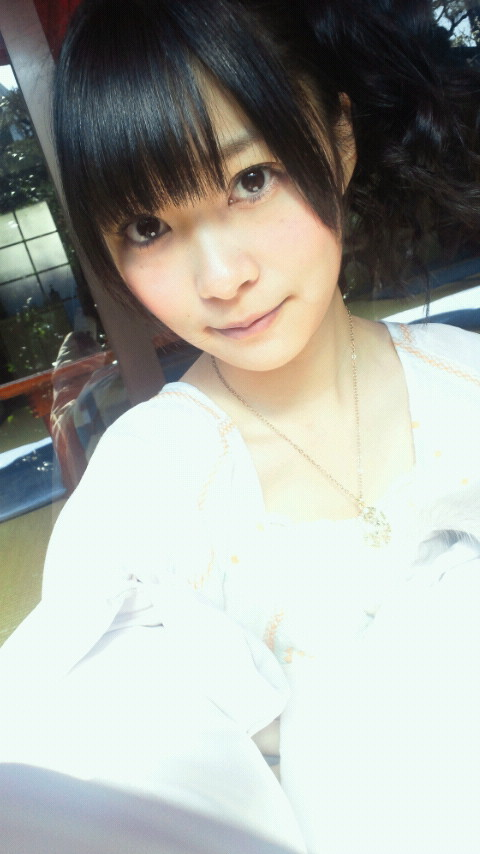 http://stat.ameba.jp/user_images/20110331/15/sashihara-rino/bd/b8/j/o0480085411136364916.jpg