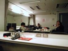 $原田喧太オフィシャルブログ「喧太の一言いわして」 Powered by アメブロ-DSC_0640.JPG