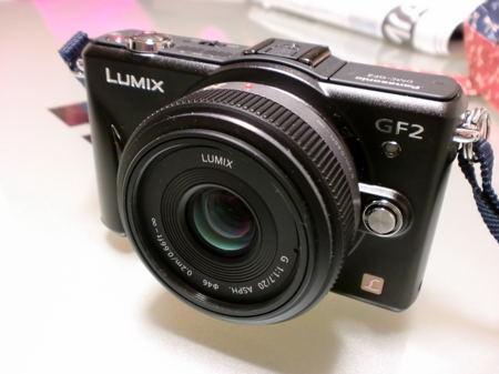 志度・路・戻ろ-LUMIX GF-2
