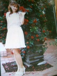公式:黒澤ひかりのキラキラ日記~Magic kiss Lovers only~-TS393442012.JPG