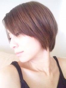 鈴木亜美 オフィシャルブログ powered by Ameba-ami.jpg