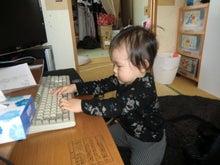 ぽんちゃんのブログ