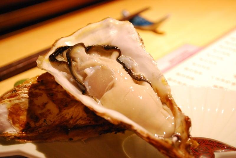 $大阪・南船場の牡蠣屋                     味和 Frasco(フラスコ) あじわいBlog