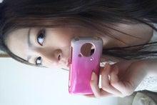 aya~Luruさんのブログ-DSC_0002.JPG