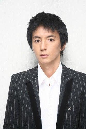 日本フードアナリスト協会オフィシャルブログ-保阪尚希さん