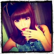 益若つばさオフィシャルブログ TSUBASA BLOG Powered by Ameba-・・ 2.jpg