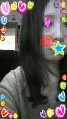 ★☆キラキラ星☆★                                                                   内面も外面もキラキラな女性になるゾ!!-DVC00220.jpg