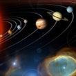 占星術基礎講座・星の…