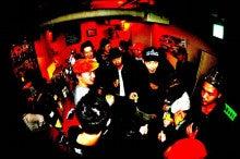 $Back Ground Official Blog
