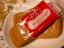 新米作家のフェイクスイーツデコ日記*Up to Yuu Fake Sweets*