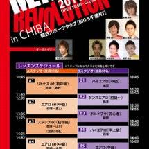 Men's Revo…