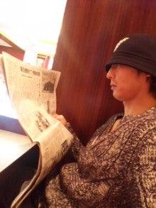 斉藤和巳オフィシャルブログ「ROUTE 66」-110404_121853.jpg