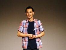 韓国語教室、新宿<KJハングル講座事務局>