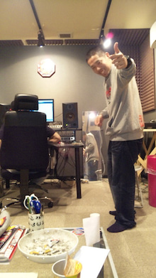 JEFF's Blog  「Just Enjoy!!」~ウキヨヲワラエ~-110405_001817.jpg